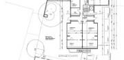 Neubau einer Kindertagesstätte als Hinterhofbebauung in Sendling