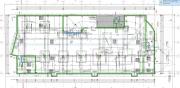 Neubau Autowerkstätte mit Betriebswohnungen in München - Trudering, Bauzeit: Juli - November 2016
