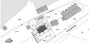Neubau eines Mehrfamilienhauses mit Tiefgarage in Herrsching